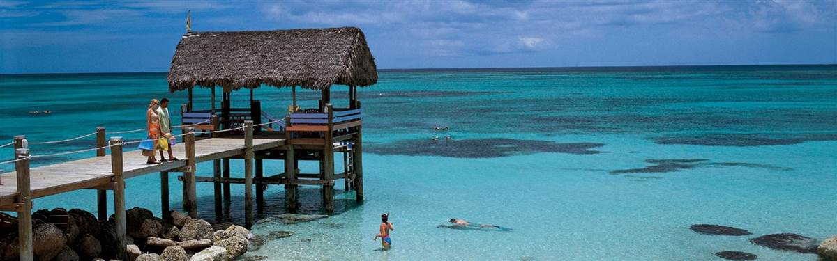 musha cay bahamas beach2