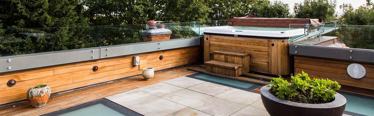 millfield hot tub (1)