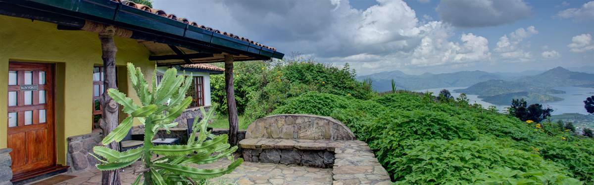 rsz randazoo virunga lodge 201543