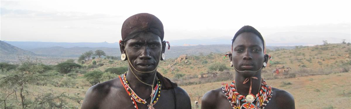 rsz samburu tribe men