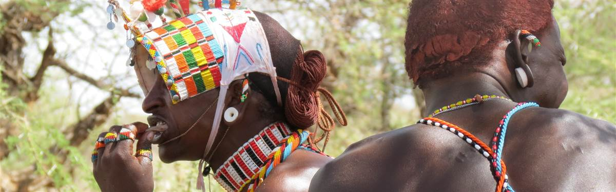 rsz samburu tribe
