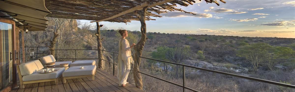 rsz tanzania africa legendaryexpeditions