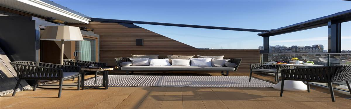 rsz terrace