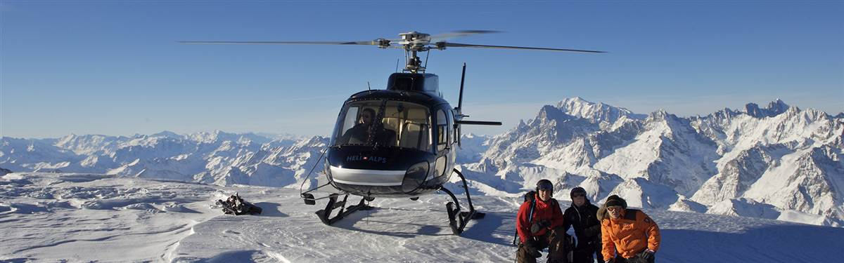 the lodge switzerland-europe-helicopter