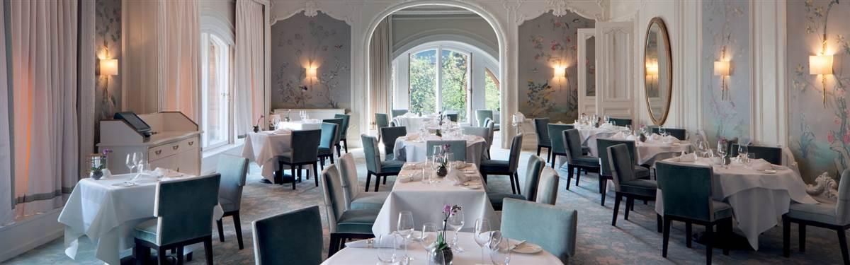 rsz waldorf edinburgh dining