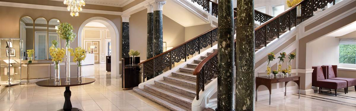rsz waldorf edinburgh lobby