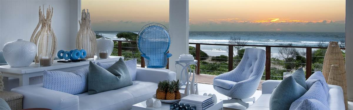 rsz white pearl   lounge