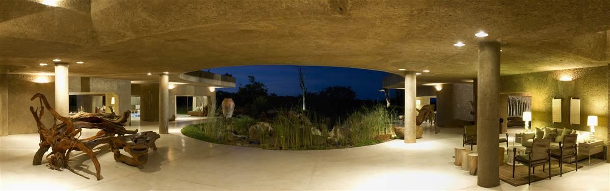 sabi sabi luxury safari lodges africa ea