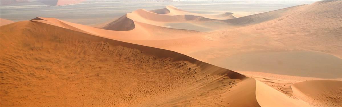 sossus 4   Namibia
