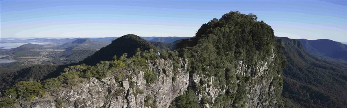 spicers peak lodge  rim view (1)