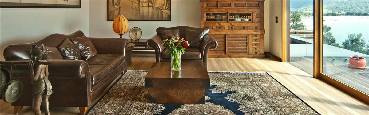 split apple retreat   lounge