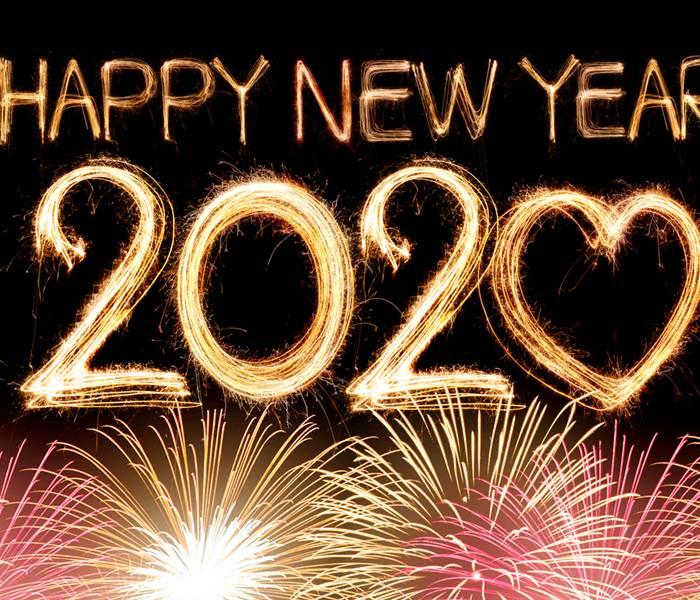 2020iii