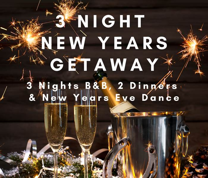 3Night NYE Packages (1)
