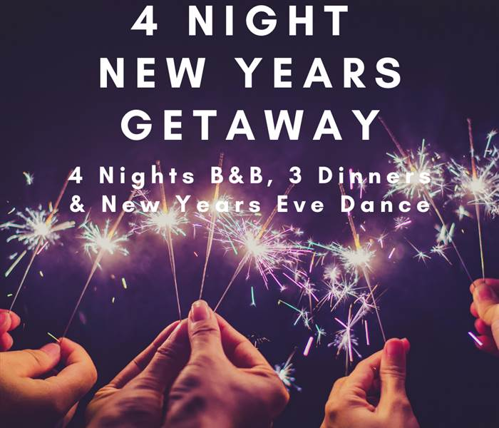 4Night NYE Packages (1)