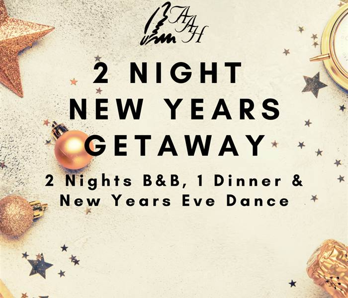 NYE Packages (1)