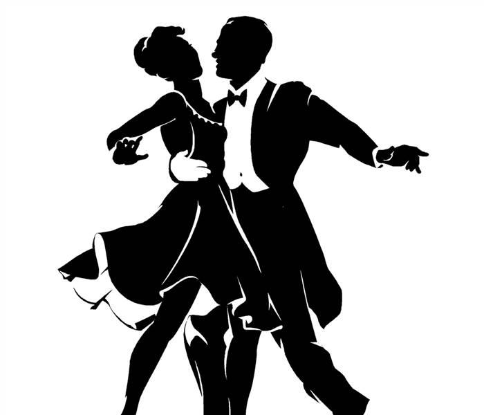 BB & Dance