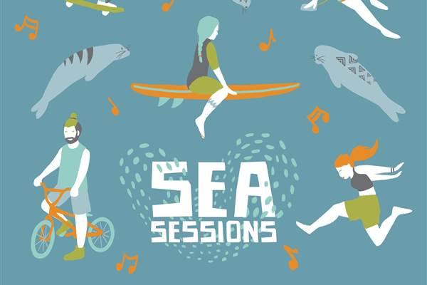 Sea Sessions 2020
