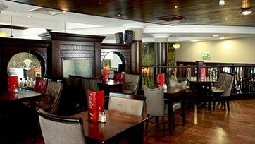 Callan Bar Armagh