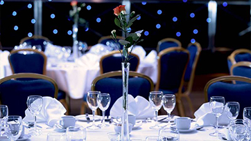 Armagh City Hotel - Private Function