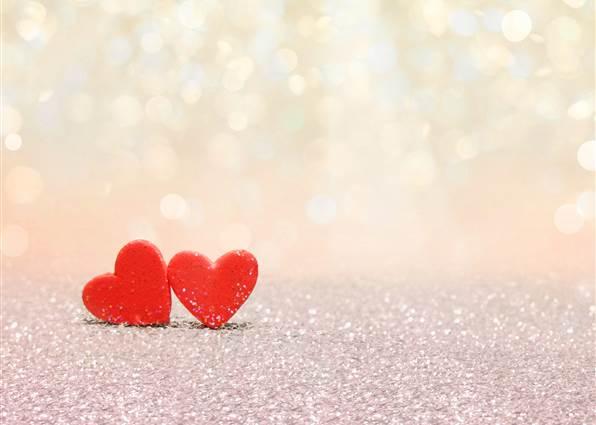 Valentine's Weekend Getaway