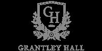 Grantley