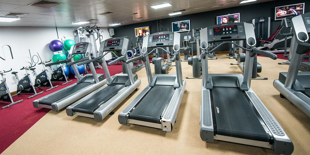 Top Hotels in Donegal with Leisure Facilities