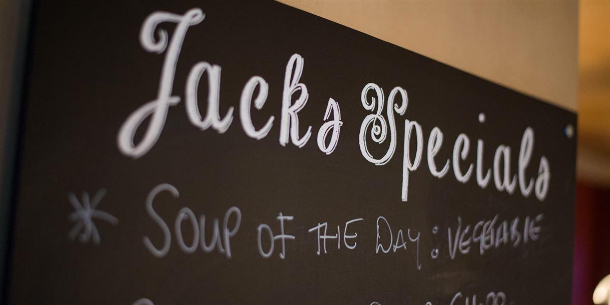 Best Restaurants in Inishowen