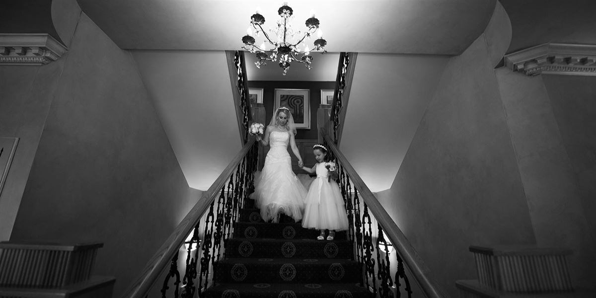 Wedding Hotels Donegal