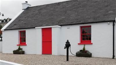 Cottage for website