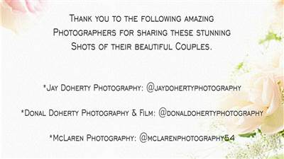Wedding Gallery photographers