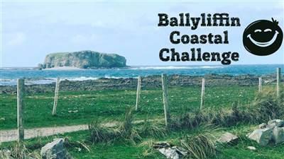 coastal-challenge1
