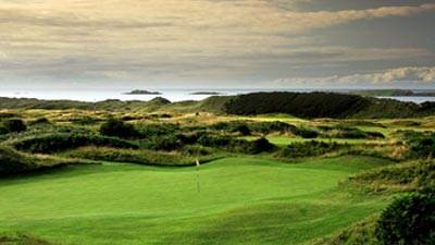 Open Royal Portrush