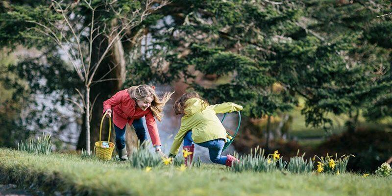 Ballynahinch Spring