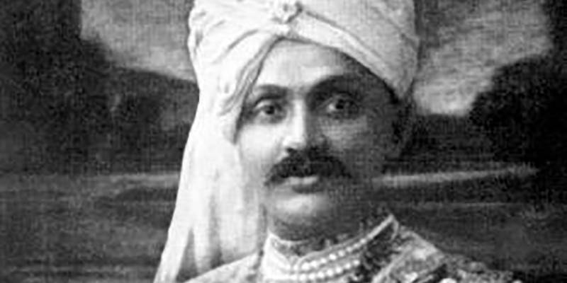 Ranjirs