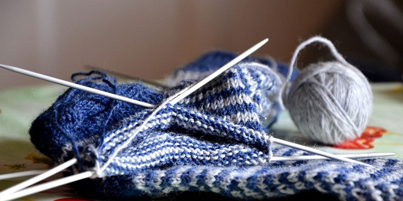knit 490823 960 720