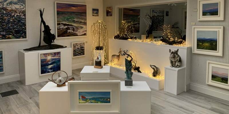 whitethorn gallery 2