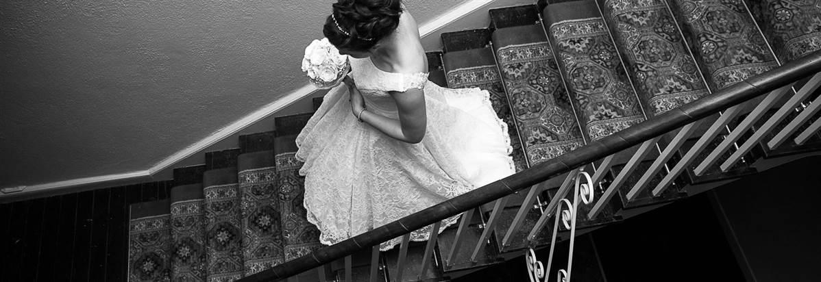 Wedding venues galway
