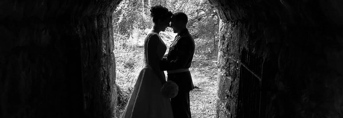 connemara wedding