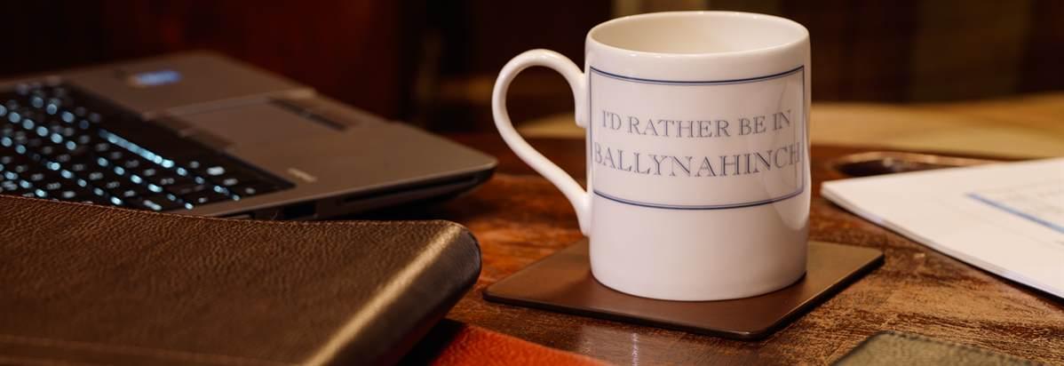 Ballynahinc Mug 2000px