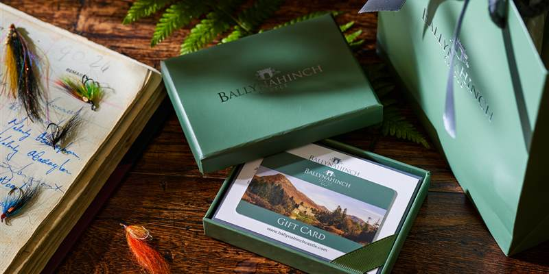 Ballynahinch Gift Voucher 3500px for Web