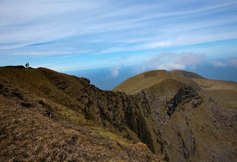 10 Spectacular Hikes In Kerry You Need To Experience