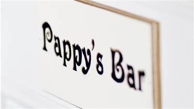 Pappys