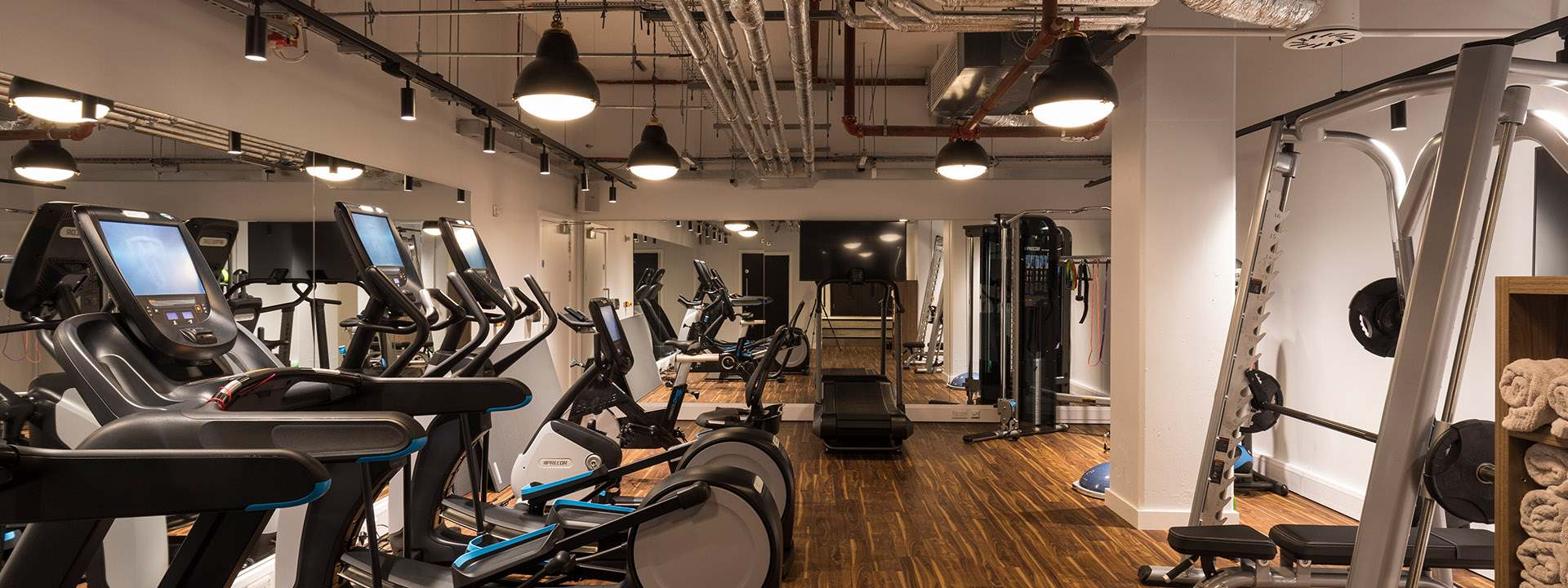 Sw fitness u private reformer pilates classes westminster london sw