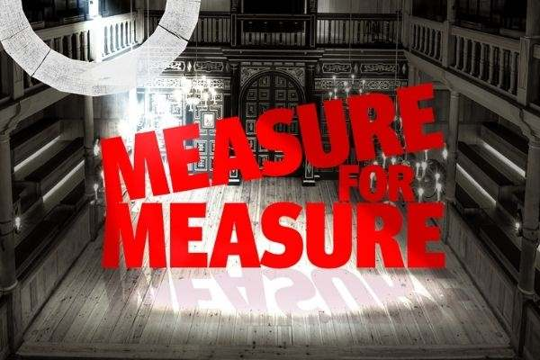 Measure for measure 600 x 400 px