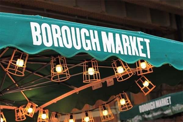 600x400 borough market