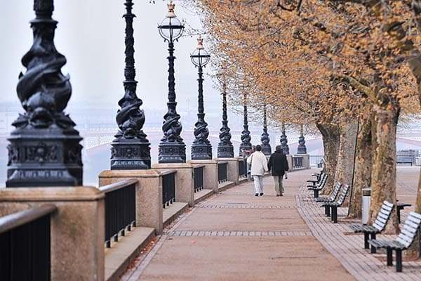 600x400 southbank riverside