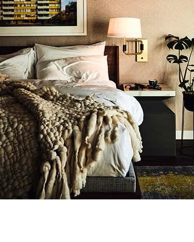 beds 400x500