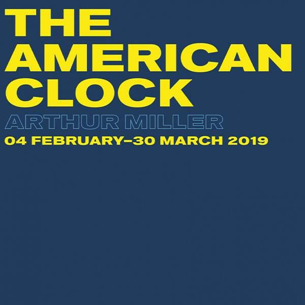 600x600 0017 american clock