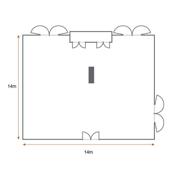 whitecube 600x600