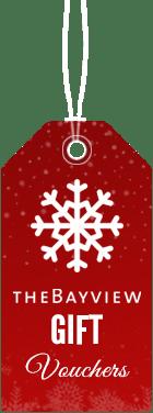 ChristmasLg